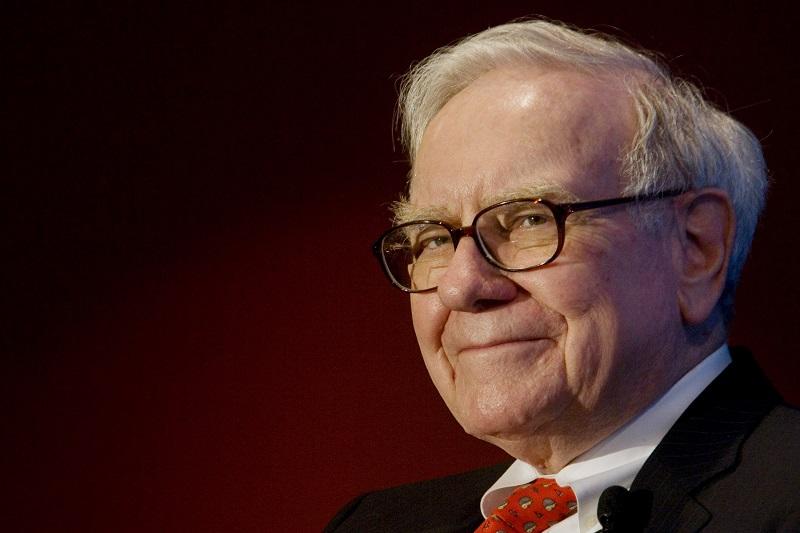 Învăţămintele lui Warren Buffett: Top 15 citate memorabile