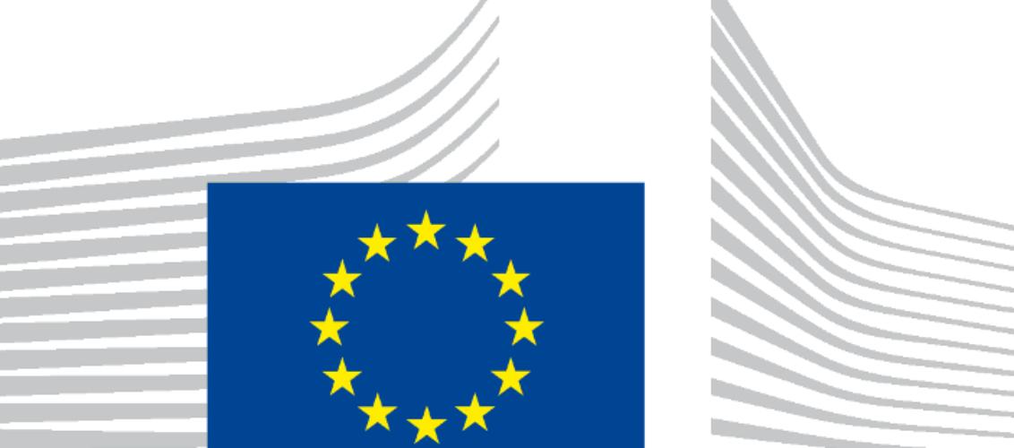 comisia-europeana-1132x500.png