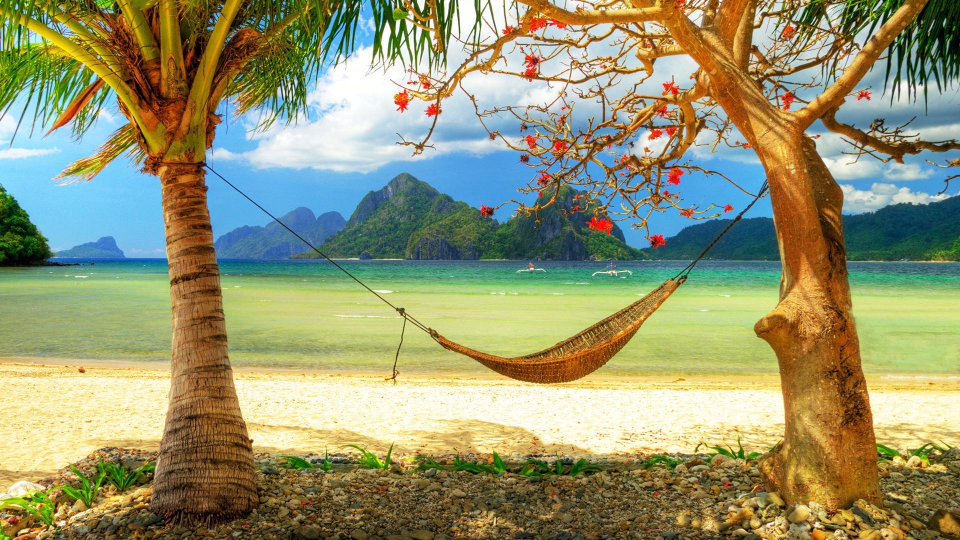 Vacanță în străinătate – ce trebuie să știm despre cardurile bancare?