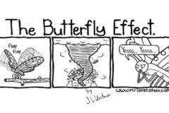 efectul-butterfly-239x160.jpg
