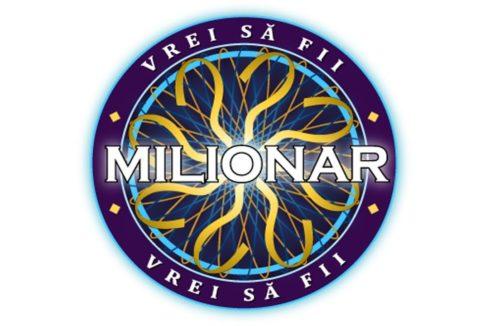 milionar-490x326.jpg