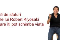 robert-kiyosaki-sfaturi-239x160.png
