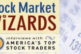 stock-market-wizards