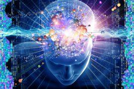 gandirea cuantica