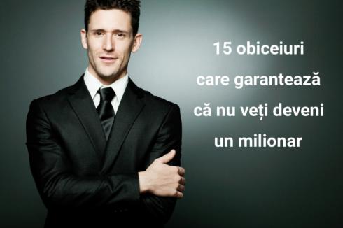 milionar-490x326.png