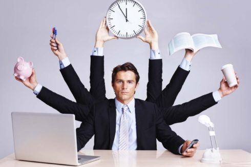 managementul-timpului-1-490x326.jpg