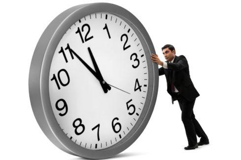 managementul-timpului-490x326.jpg