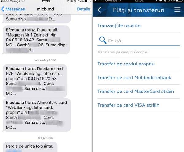 plati moldindconbank