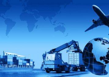 export-import-e1530777096492-356x250.jpg