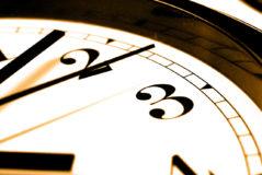 managementul-timpului-239x160.jpg