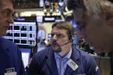 new york stockechange