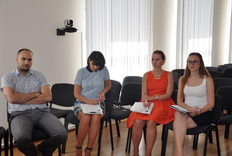 CNPF Supraveghere Financiară din Polonia 1