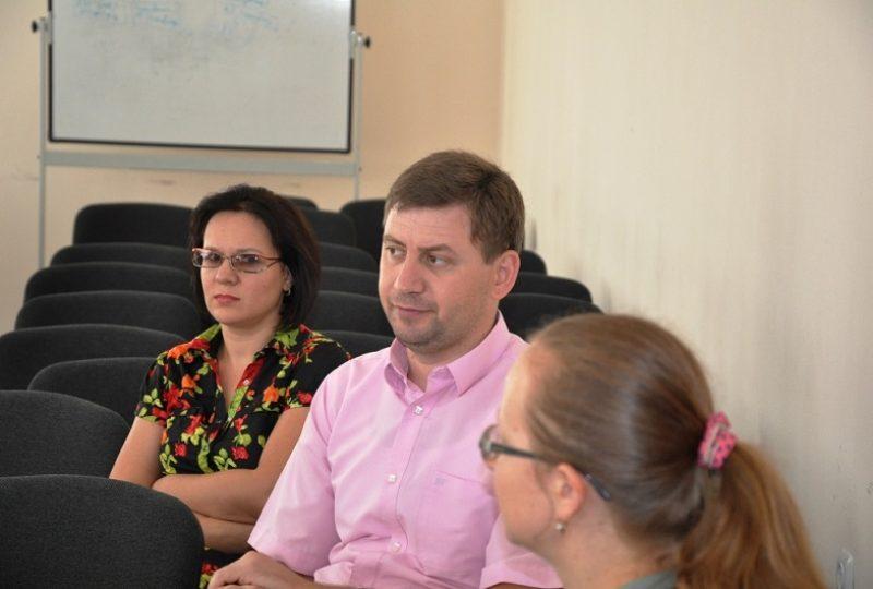 CNPF Supraveghere Financiară din Polonia 2