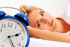 business-sleep-239x160.png