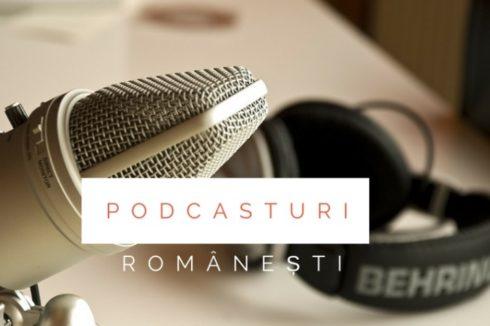 podcasturi-florin-rosoga-490x326.jpg