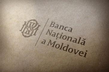 banca-nationala-a-moldovei-364x243.jpg