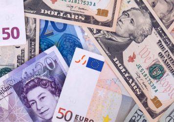 dolar-lira-pound-euro-356x250.jpg