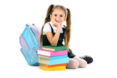 educatia-financiara-a-copiilor-490x326.jpg