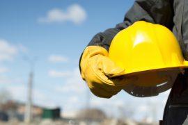 sicuritate muncii