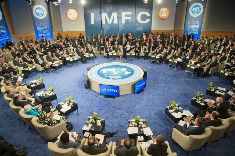 Amnistia capitalului subminează noua tranșă a FMI • EDUFIN.MD