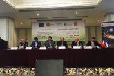 conferinta-regionala-privind-dezvoltarea-durabila