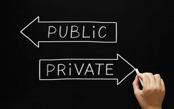 privatizare-576x360.jpg