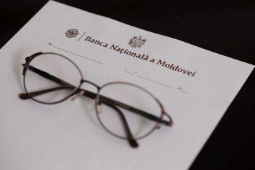 Banca-Nationala-a-Moldovei-BNM-364x243.jpg