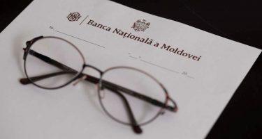 Banca-Nationala-a-Moldovei-BNM-375x200.jpg