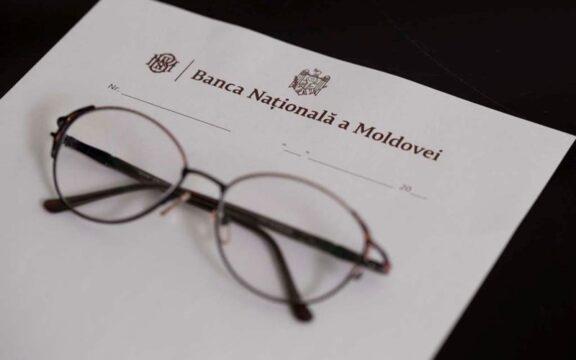 Banca-Nationala-a-Moldovei-BNM-576x360.jpg