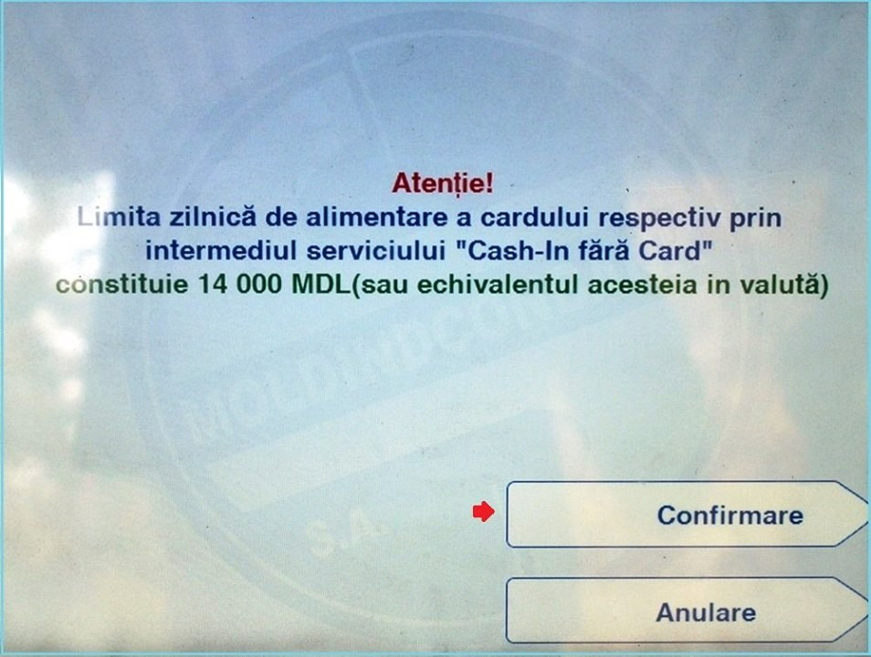 limita-alimentare-card-moldindconbank