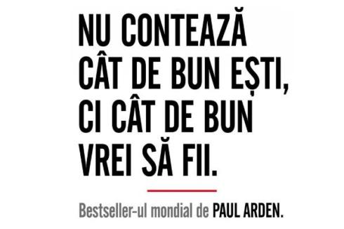 Paul-Ardeni-nu-conteaza-cat-de-bun-490x326.png