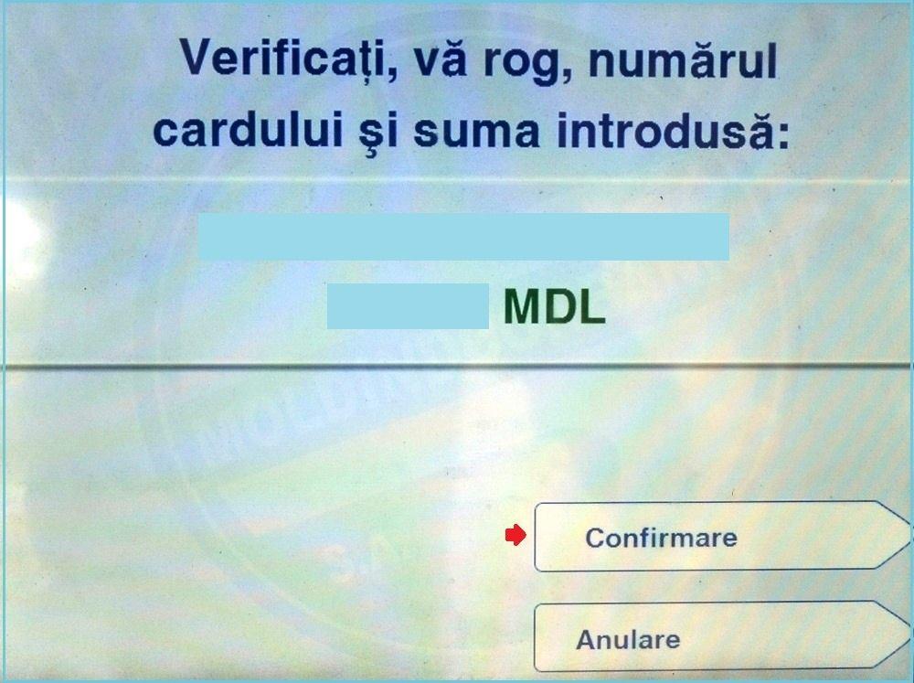 verificare-card-moldindconbank