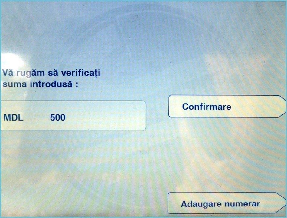 verificare-suma-bancomat-moldindconbank