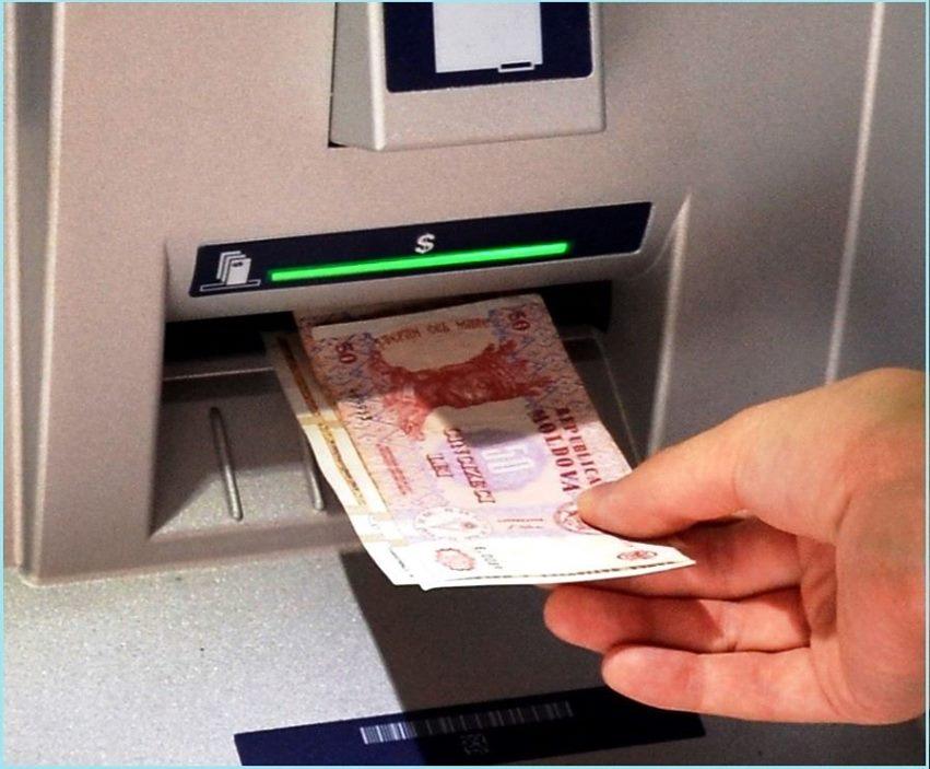 bancomat-moldindconbank