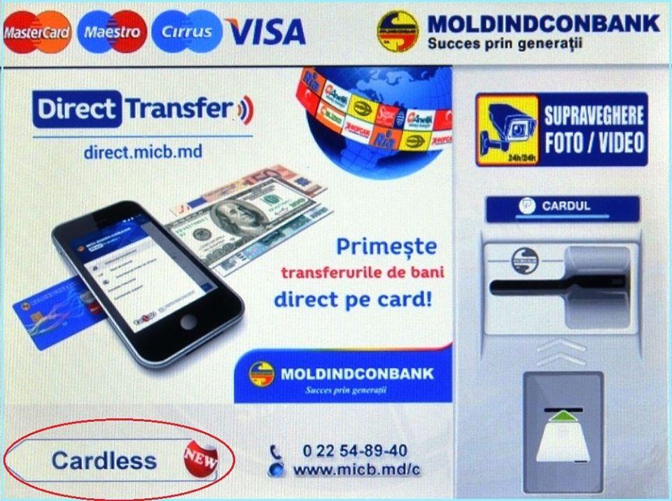 cardless-moldindconbank