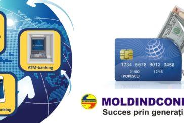 moldindconbank-card-364x243.jpeg