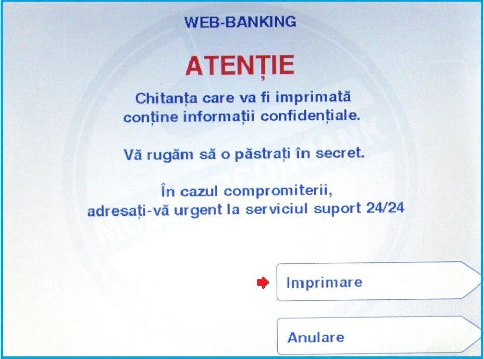 web-banking-moldindconbank-3