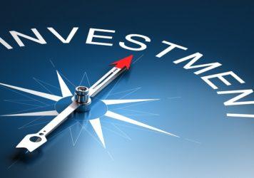 investitie-356x250.jpg