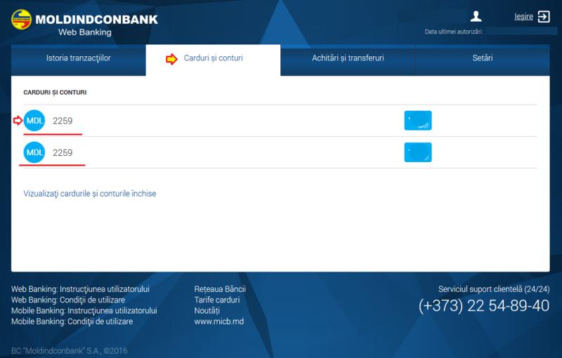 cum se fac transferuri de bani pe internet opțiuni binare broker italia