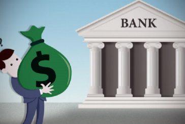 sistemul-bancar-364x243.jpg
