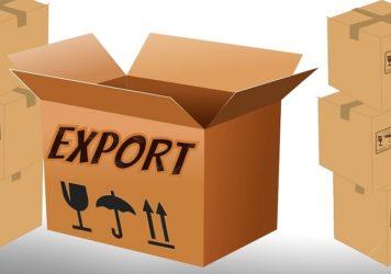 export-356x250.jpg