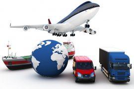 metode de transportare