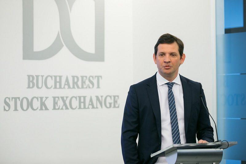 CEO BVB