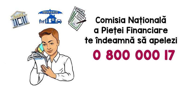 Campania CNPF