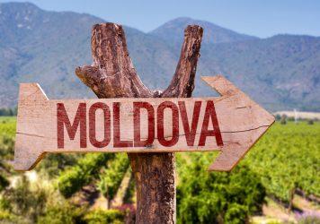 vin-moldova-356x250.jpg