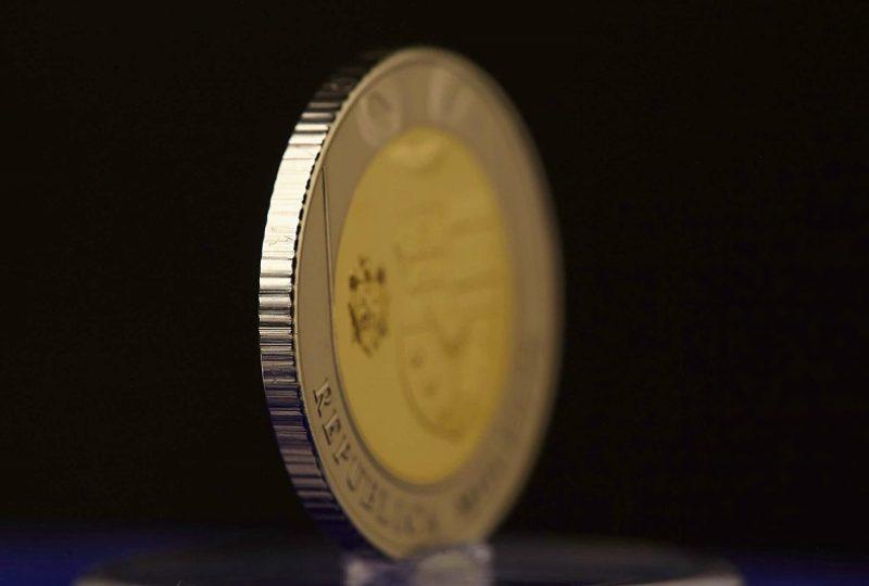 3. moneda part