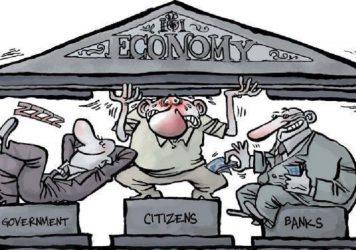 banca-si-economia-356x250.jpg