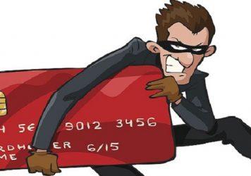 furtul-miliardului-356x250.jpg