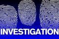investigatie-kroll-121x81.jpg