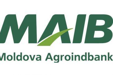 moldova-agroindbank-prima-casa-364x243.jpg